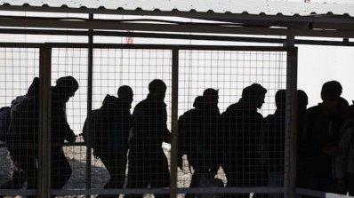 Затвор грози датчанин, наплюл бежанци