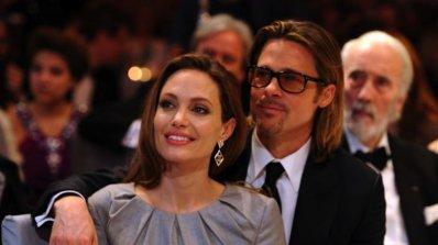 Красиви и вдъхновяващи звездни двойки