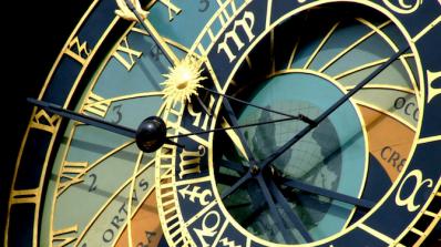 Астролог: Не планирайте важни дела, плановете ви ще се объркат
