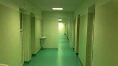 """МБАЛ """"Света Анна"""" е поредната болница, която получава дарение от Швейцария"""