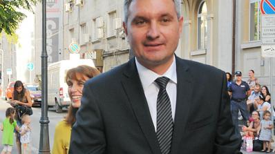 Отново избраха Елен Герджиков за шеф на столичните общинари