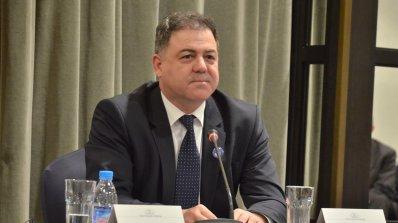 Ненчев: Разговорите за нов тип коалиция срещу ИД предстоят