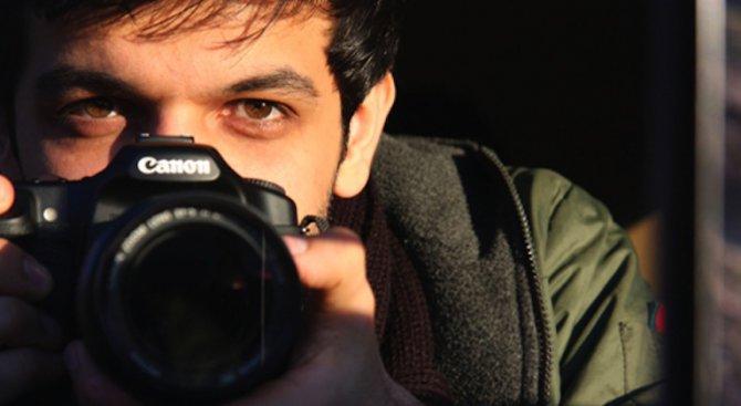 Ирански кинодейци подкрепиха млад режисьор, получил тежка присъда