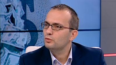 Мартин Димитров: Данък уикенд и градинка дразнеха обществото, успех е че го спряхме (видео)