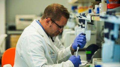Учени откриха гени, които увеличават продължителността на живота