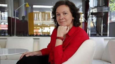 Клара Санчес в България