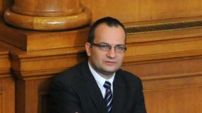 Мартин Димитров: Отдавна се чувствам в опозиция (видео)