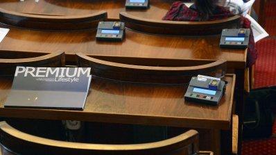 Реформаторите недоволстват от соловите решения, искат министрите от Блока да препотвърдят ангажимент