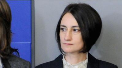 Бивш служебен вицепремиер стана началник на кабинета на Плевнелиев