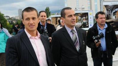 Тодор Чобанов: Столицата запазва ръст на туризма с 10% годишно