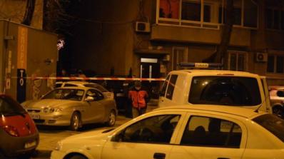 Убитият бизнесмен Тинко Георгиев бил принуден да продаде хотел (снимка)