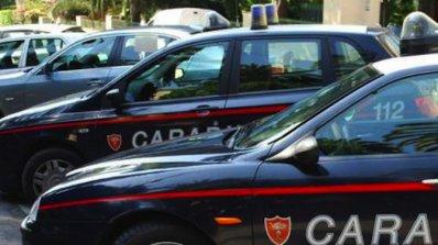 Забраниха на италианка да се приближава до дома си заради системно насилие над съпруг и дъщеря