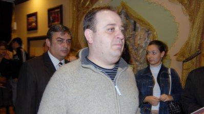 """Любо Нейков: Загубих дете и затова съм с """"Българската Коледа"""""""