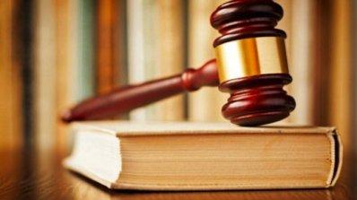 Осъдиха 7 индийци на смърт за групово изнасилване на 28-годишна (снимка)