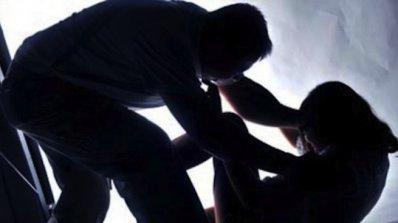 Задържаха италиански пенсионер, блудствал с дете в Монтанско