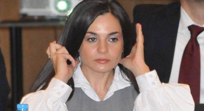 Мариана Тодорова, футуролог: Суровини от Космоса ще заменят ресурсите на Земята