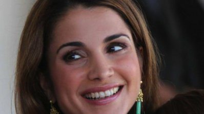 Пет от най-богатите кралици в света