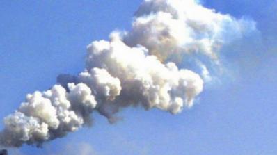 5 дни мръсен въздух разболява българите