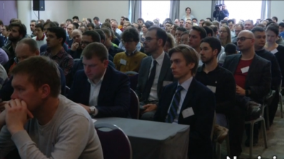 Европейски топ неврохирурзи обучават наши млади специалисти (видео)
