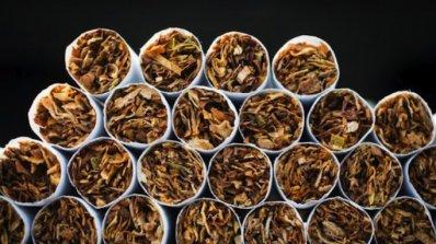 СЗО: Чрез филмите компаниите продават цигари на деца
