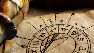 Астролог: Отложете важните неща за времето след 12 часа