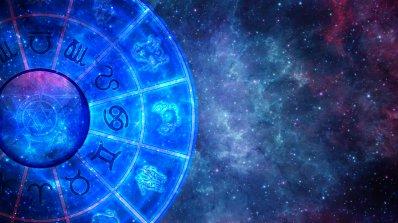 Астролог: Сексът днес е целебен
