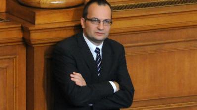 Мартин Димитров: Трябва да бъдат проследени всички виновни за източването на КТБ