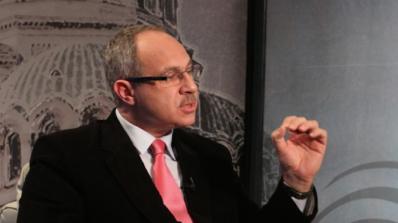Политолог: КТБ е полигон на сатаната