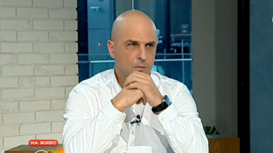 Светльо Витков: Партийната ни субсидия от 146 хиляди лева беше в КТБ