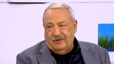 Транспортният министър да не говори такива глупости по границата, нападна го Гарелов (видео)