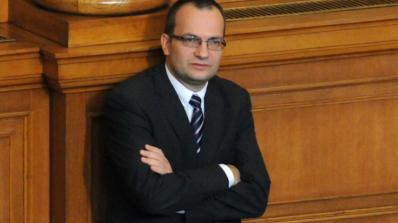 Опит за покушение срещу Мартин Димитров (снимки+видео)