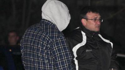 Шефът на СДВР: Убийството на Георги в Борисовата градина вероятно е станало след случаен инцидент