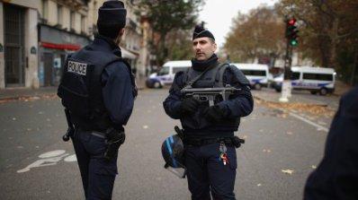 Тийнейджър имигрант беше обвинен в Белгия за изнасилването на служителка в център за бежанци