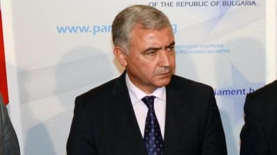 БСП: Не само Борисов е обръгнал към куршумите и заплахите, обществото свиква с насилието (видео)
