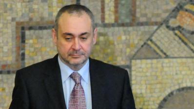 Борис Велчев: Тези, които най-малко разбират от съдебна реформа, най-шумно настояват за нея