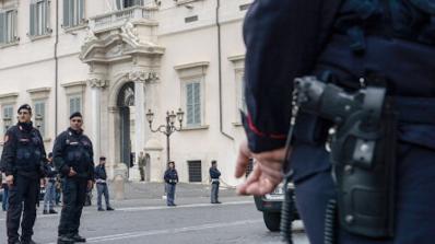 Българин уби пенсионер заради 200 евро (видео)