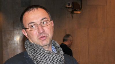 Роман Василев: По делата за корупция България е по-напред от Румъния