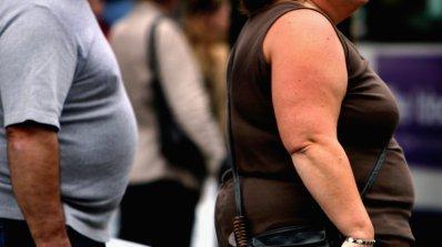 Телесните мазнини са ключов фактор за доброто здраве
