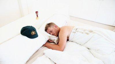 Световният ден на съня е