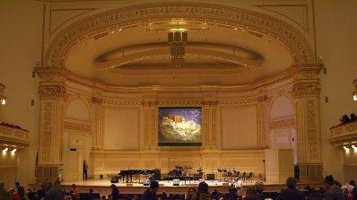 """14-годишен пианист от Русе ще свири джаз в """"Карнеги хол"""""""