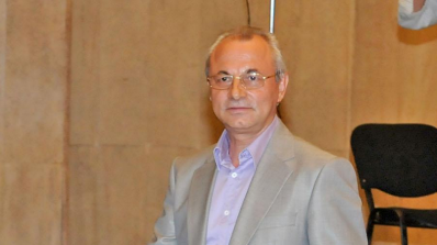 Доган: ДПС не е в криза, няма да се връщам начело