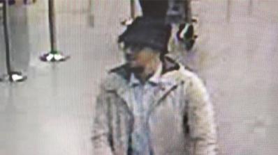 Освободен е Фейсал Шефу, смятан за третия атентатор на летището в Брюксел
