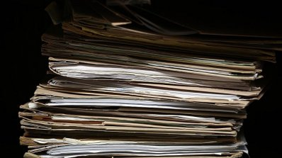 През март в Търговище нарушенията на реда и хигиената са 38