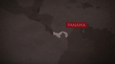 Имената на още българи изплуваха в Панамагейт
