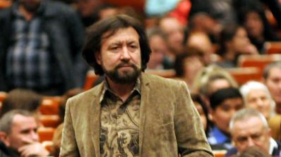 Николай Банев: Не съм давал пари за корупция