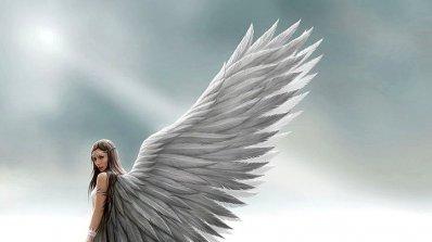 Паднал ангел вдигна на крака отписани от лекарите хора, чудото се случи край Кърджали
