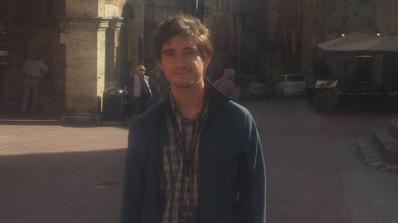 Стефан Манов: Промените в Изборния кодекс са законотворчество от ерата на НРБ