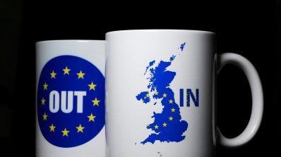 Бивши лидери на НАТО: Брекзитът ще е добре дошъл за враговете на Запада
