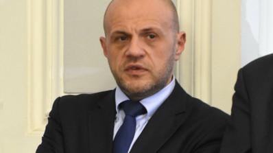 Дончев бил наистина много зает, няма да е новият социален министър