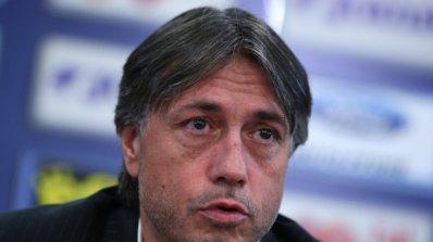 """Тръст """"Синя България"""": Иво Тонев да каже защо Стойчо Стоев беше освободен"""